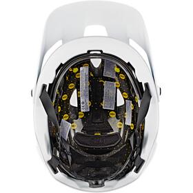 Oakley DRT5 Casco, white
